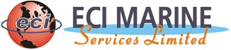 ECI MARINE SERVICES